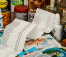Jak si otevřít obchod s potravinami