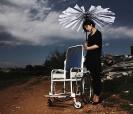Invalidní důchod a kdy ho pobírat