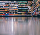 4 věci, které je třeba zvážit před výměnou zařízení obchodu