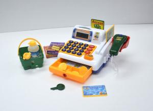 Sháníte pokladní boxy do Vašeho obchodu? U nás si jistě vyberete!