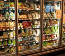 Jak správně prezentovat chlazené nápoje a potraviny?