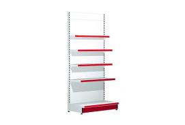 Wall-rack SK