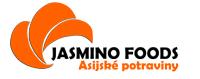 Jasmino