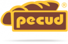 PECUD
